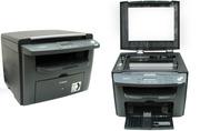 CANON / i-sensys ME 4018 (принтер,  сканер и ксерокс.)