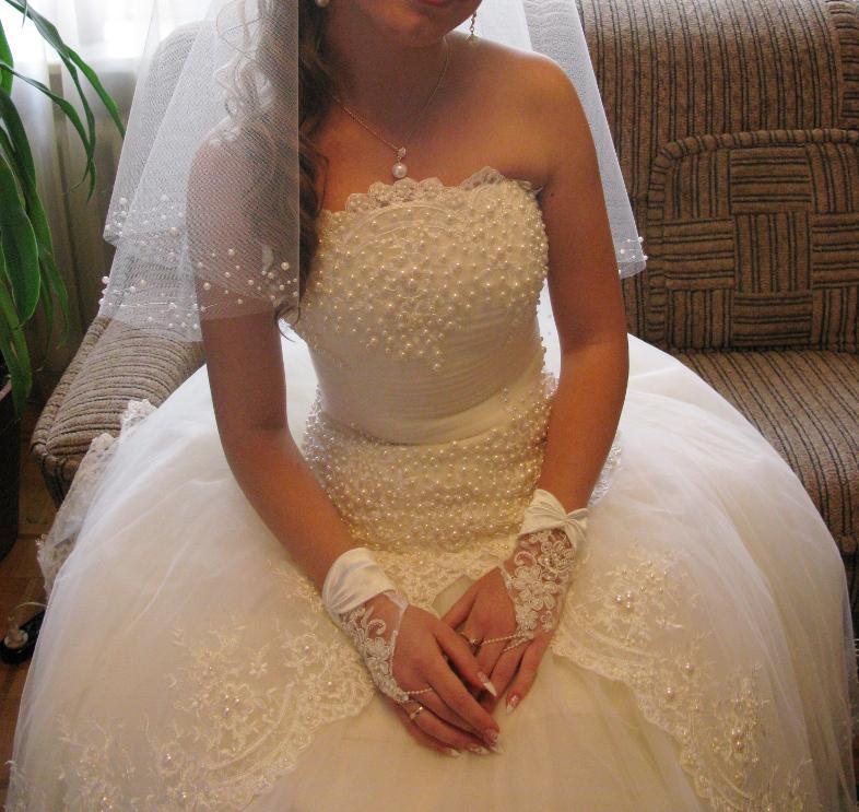 Хмельницкий купить свадебное платье цена
