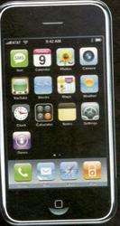 реальна копія айфону з доставкою в квартиру