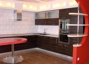 Кухонная мебель любой стилистики