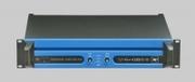 Усилитель мощности ParkAudioII V4-1800 MkII .купить усилитель парк
