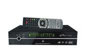 Спутниковый ТВ приемник Sat-Integral Т-9100 HD