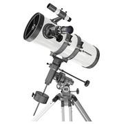 Мощный Телескоп рефлектор Bresser Pollux 150/1400 EQ SKY
