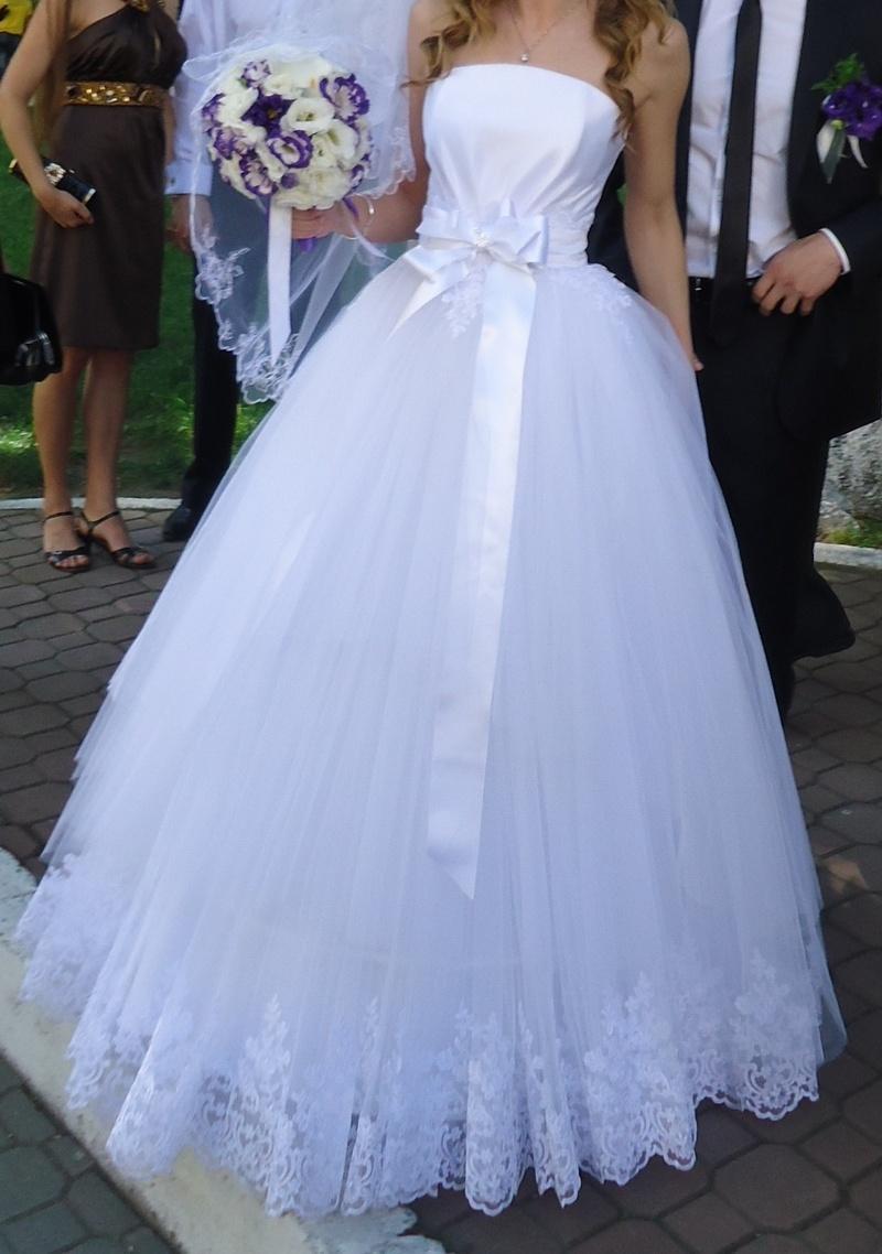 Свадебные  г хмельницкий