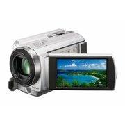 Sony DSR-SR58E Видео камера