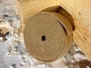 Продаем Межвенцовый утеплитель для деревянного дома для прокладки швов