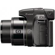 Фотоаппарат SONY  DSC-HX1