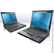 Lenovo X200 7458-69U состояние нового на гарантии
