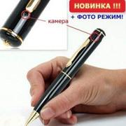 Camera Dvr 1280/960 (ручка)