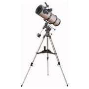 Телескоп рефлектор Bresserv Pluto 114 EQ