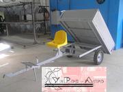 Навесное оборудование Производство . Мотоблок мотокультиватор