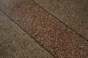 Высококачественные упрочненные бетонные,  мозаичные и полимерные полы