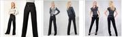 производство женских брюк торговой марки «ViAnna»