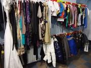 Сток одежда. Стоковый магазин одежды в Хмельницком. Не дорого.