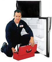 ремонт холодильника хмельницкий. Ремонт Холодильников в Хмельницком