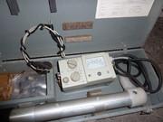 Куплю Радиометр СРП-68-01
