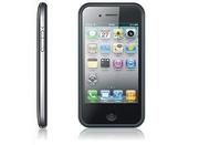 iPhone 5G W66 тонкий (2Sim JAVA TV Wi-Fi)