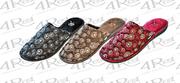 Тапочки для всей семьи Dream Feet,  4Rest