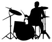 Школа игры на ударных инструментах DrumWay