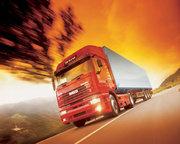 Вантажоперевезення продукти харчування Хмельницький. Вантажники