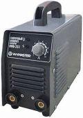 Продам сварочный инвертор WMaster 251