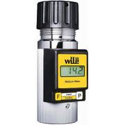 Влагомеры зерна Wile-55,  Wile-65,  Wile-78