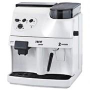 Автоматическая кофеварка Spidem Trevi Chiara