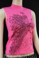 Интернет - магазин продажи оптовой женской одежды Бирка