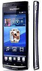 Sony Ericsson X12 2сим WIFI+TV+GPS Android 2.2