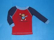 Интернет-магазин одежды для детей secon hand