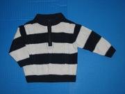Самая дешевая фирменная детская одежда