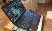 б/у ноутбук Самсунг Р538(Samsung R538) в Хмельницком