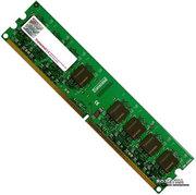 Продам оперативную память-Transcend  JetRam DDR3-1333 4096MB PC3-10600