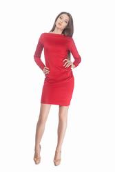платья для женщин оптом от производителя