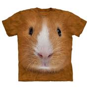 футболки 3Д