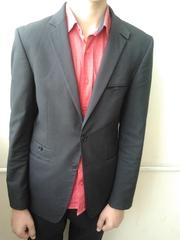 Продам костюм б/у подросток