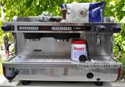 Кофеварка La Cimbali M22 Plus