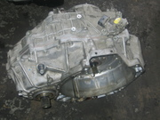 КПП и АКПП на VW: Т-5,  Т-6,  Каравелла,  Крафтер