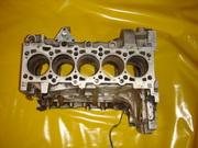 Блок на VW: Т-5,  Т-6,  Каравелла,  Крафтер