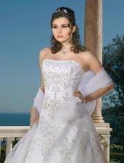 Продам свадебное платье Miss Kelly!