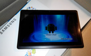 Планшет Samsung Android 4.2