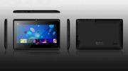 Новый планшет Q86 Android в наличии,  доставка