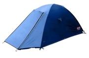 Двухмеcтные туристические палатки Coleman 1013, 1001, 3006