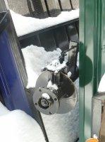 Легковой прицеп к мотоблоку от завода изготовителя.Доставка по Украине