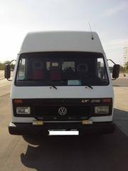 Продам Volkswagen LT 28