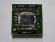 Продам 2-х ядерный процессор AMD Turion 64 X2 RM-70