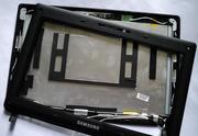 Продам верхнюю крышку Sаmsung N150+N143.