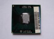 Продам двух ядерный процессор Intel