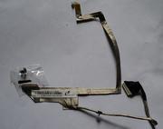 Продам шлейф BA39-00969A для ноутбуков Samsung N150, N143 .