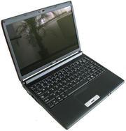 Предлагаю ноутбук на запчасти от MSI EX310.